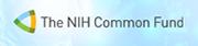 NIH Common Fund logo