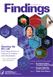 Findings September 2012 cover