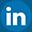 GovDelivery LinkedIn