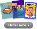 Order free publications now