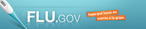 FLU.gov