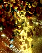 Report Calls for Better U.S. Efforts to Fight Counterfeit Drugs