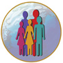 Breast and Colon Cancer Family Registries