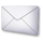 Icon: Email