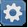Icon: Widgets