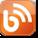 Icon: DoDLive Blog