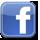 Icon: Facebook