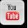 Icon: YouTube