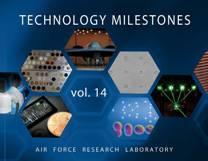 Technology Milestones