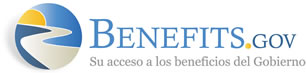 Benefits.gov - Su acceso a los beneficios del Gobierno