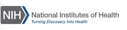 NIH Director's Blog