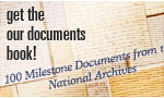 get the our documents book!