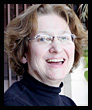 Constance Griffin