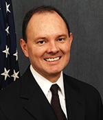 Kevin Washburn, photo for IA masthead