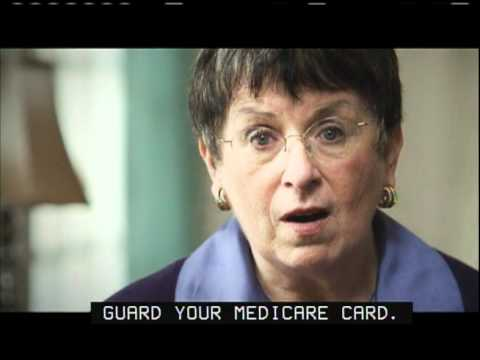 An overview of how Federal agencies and senior volunteers are working together to crack down on Medicare fraud.