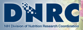 Home - NIH Division of Nutrition Research Coordination