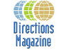 Directions Mag Logo