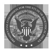 Commission Crest