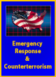 Emergency Response & Counterterrorism