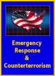 Emergency Response & Counterterrorism