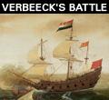 Image: Verbeeck's Battle: Restoring War in the Conservation Lab