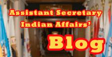 ASIA Blog Webpage