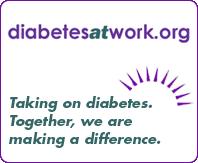 Diabetes at Work