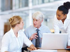 Tackle your organization's challenges using Joint Commission tools
