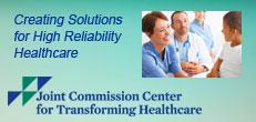 Center for Transforming Healthcare