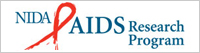 NIDA AIDS Research Program, click here