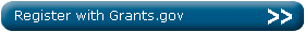 Register with Grants.gov
