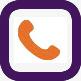 Telebriefing icon