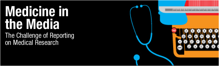 Medicine: Mind the Gap, NIH Seminar Series