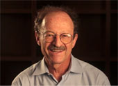 In a video message during the July 2010 meeting of the DCLG in Seattle, Washington, NCI Director Dr. Harold Varmus outlines opportunities for the advocacy community to engage in cancer research.