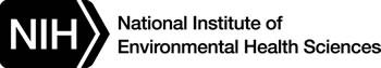 NIH, NIEHS (National Institute of Environmental Health Sciences)