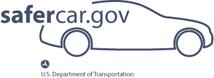 safercar print logo