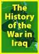 Iraq Collection