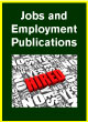 Jobs and Employment Publications