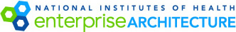 NIH Enterprise Architecture Home