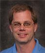 Jay Tichelaar