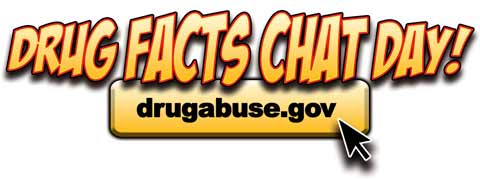 Drug Abuse Chat Day