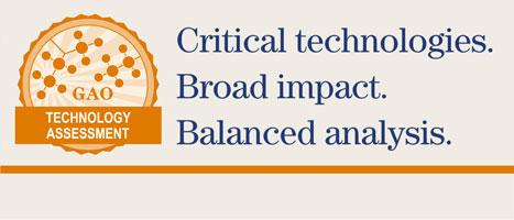 Technology Assessment Banner