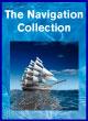 Navigation Publications