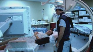 Physician Jobs