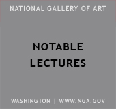 Image: Notable Lectures
