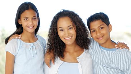 Vacune a sus hijos contra el VPH