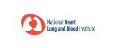 National Heart Institute logo