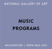 Image: Music Programs