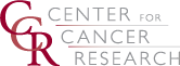 Center For Cancer Research