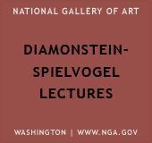 Image: Gauguin: Diamonstein-Speielvogel Lectures